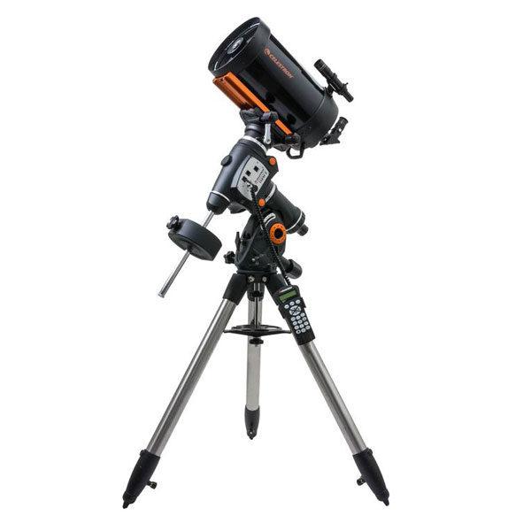 Телескоп Celestron CGEM II 800 SC