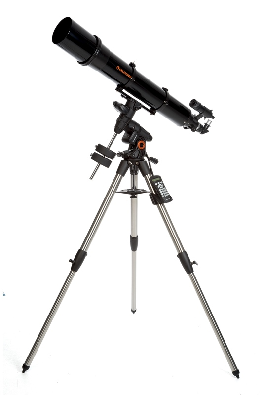 Advanced_VX_6_refractor-1