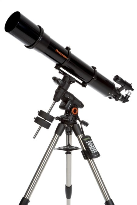 Advanced_VX_6_refractor