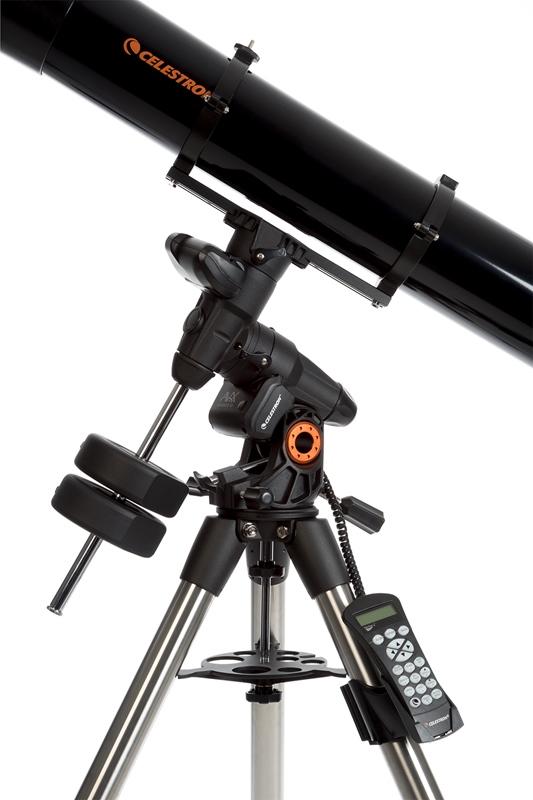 Advanced_VX_6_refractor-5