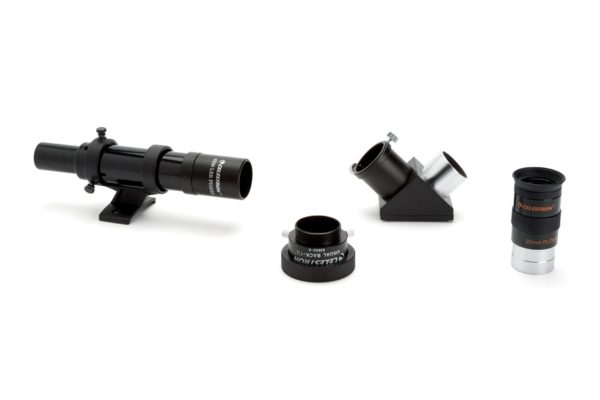 "Телескоп Celestron Advanced VX 8"" SCT"