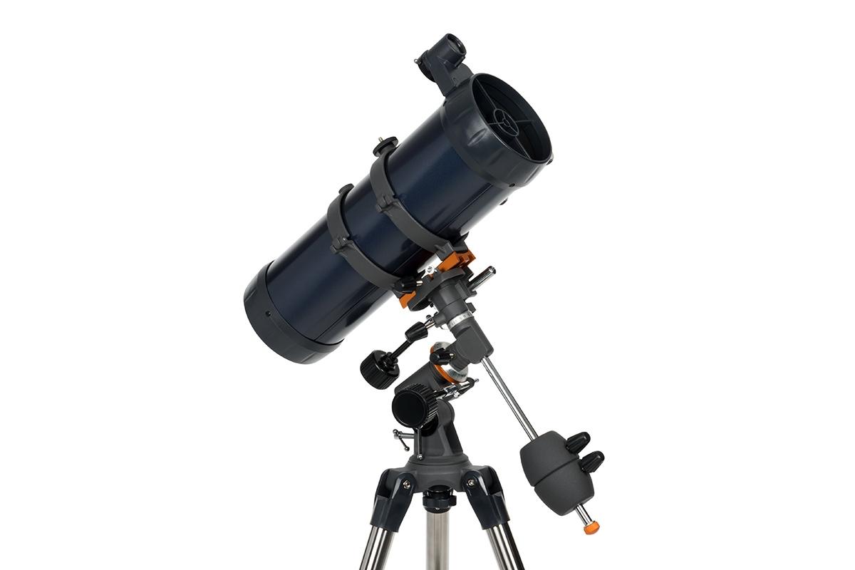 AstroMaster_114EQ-1