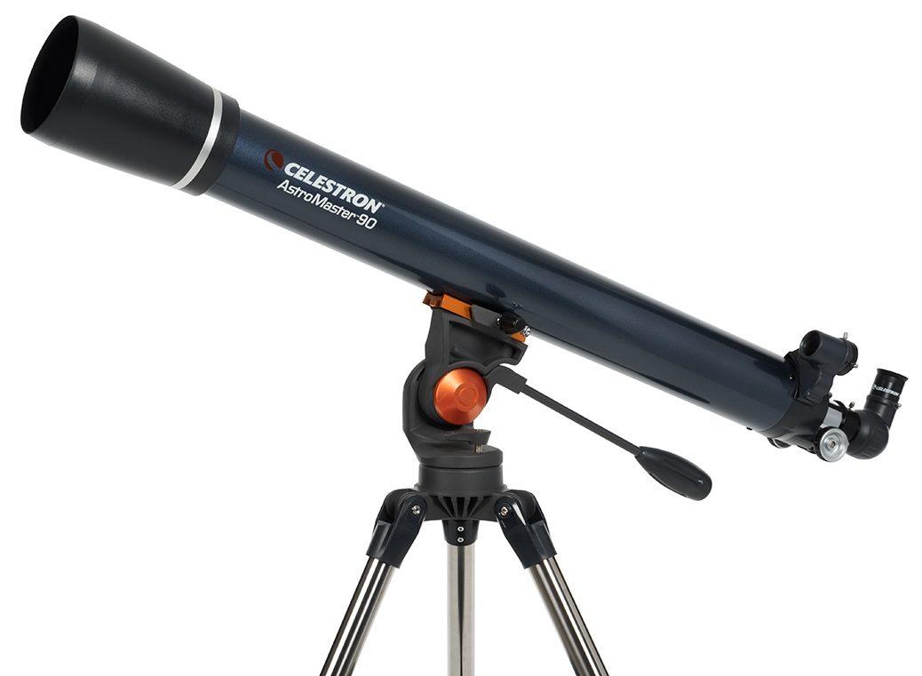 AstroMaster_90_AZ
