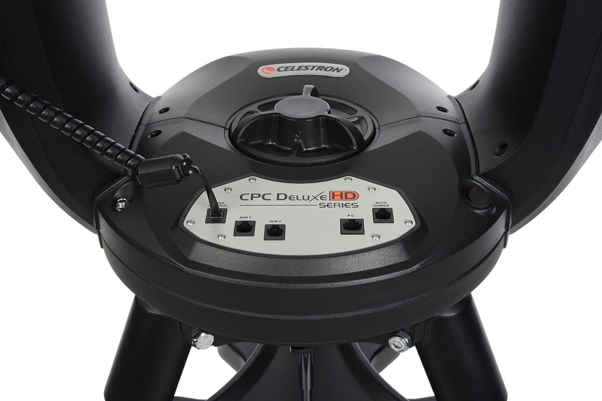 CPC_Deluxe_1100_HD-6