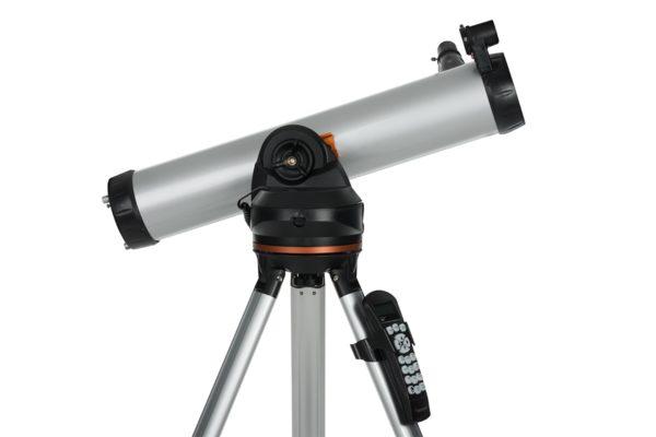 Телескоп Celestron LCM 76
