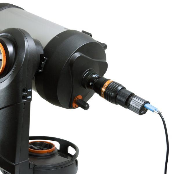 Телескоп Celestron NexStar Evolution 6