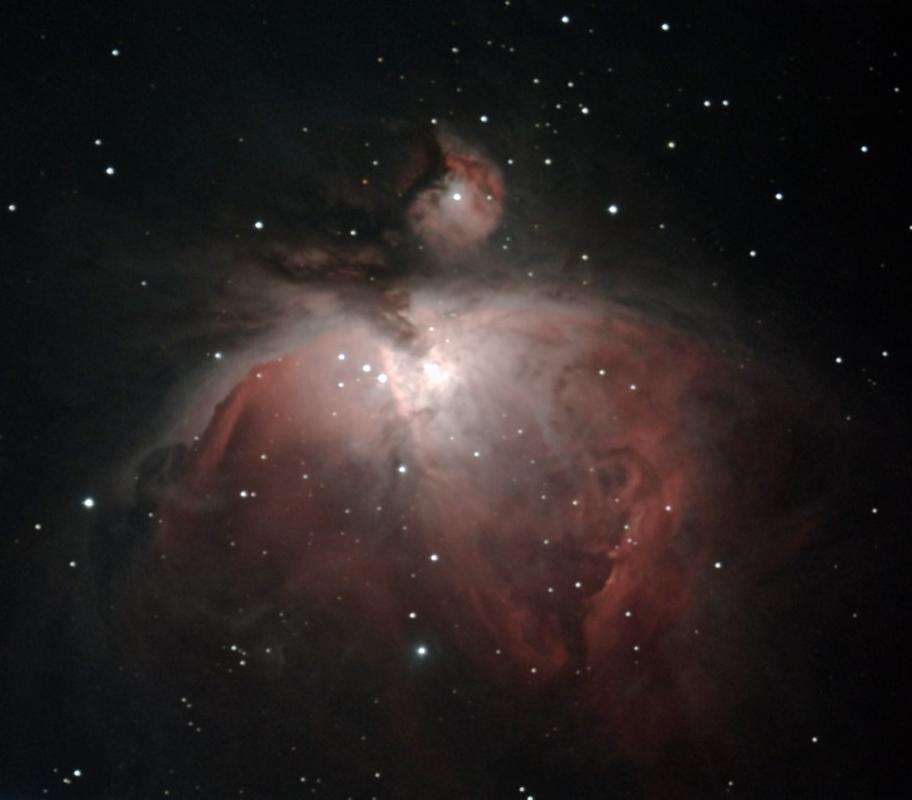 NexStar_Evolution_925-8