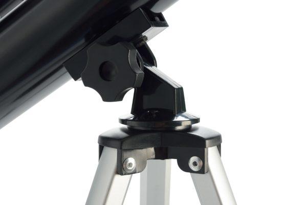 Телескоп Celestron PowerSeeker 50 AZ