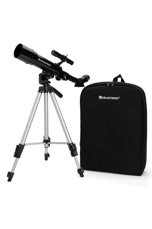 Travel_Scope_50-2