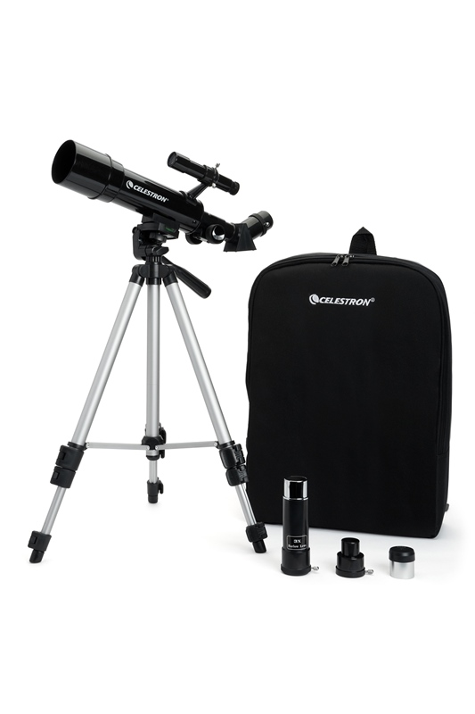 Travel_Scope_50-7