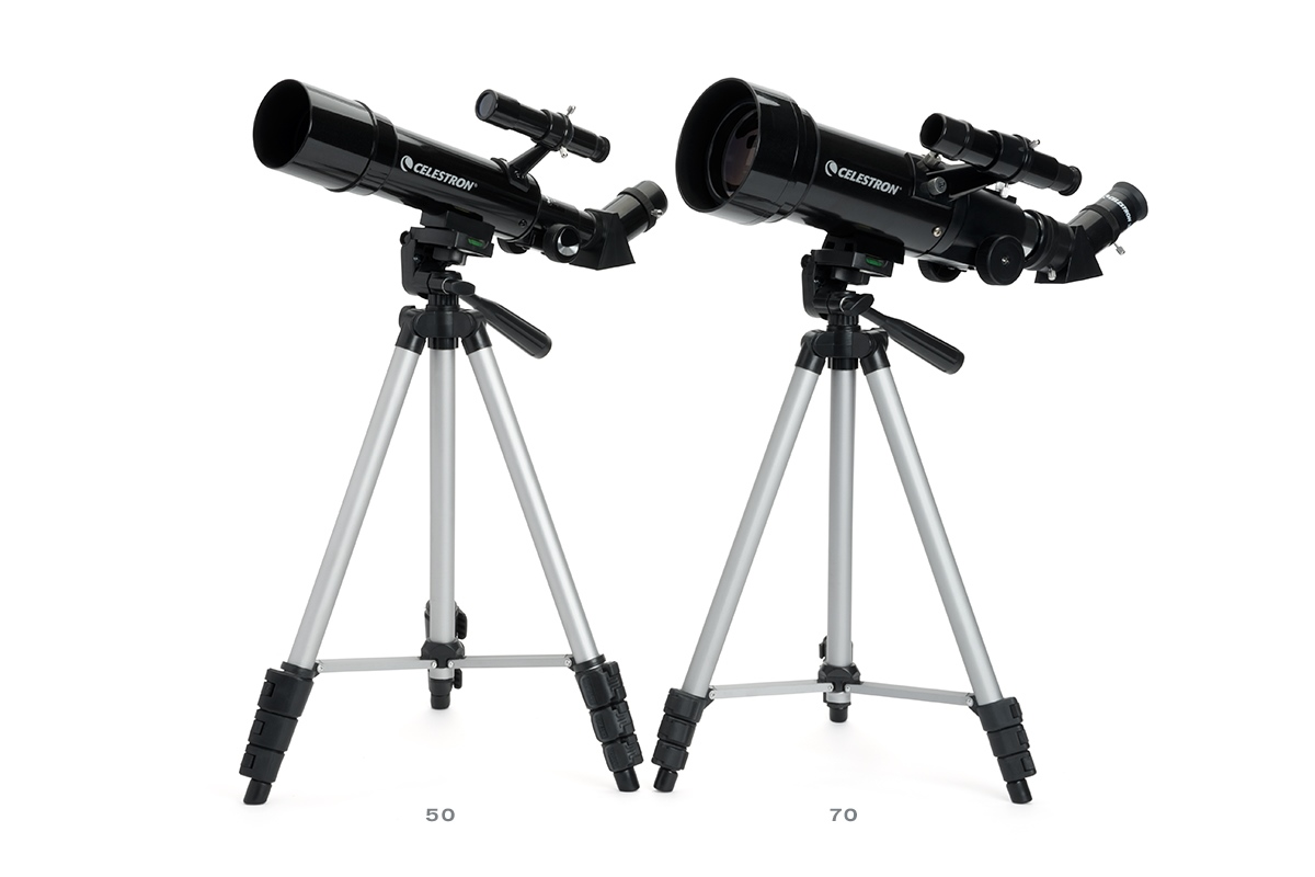 Travel_Scope_50-8
