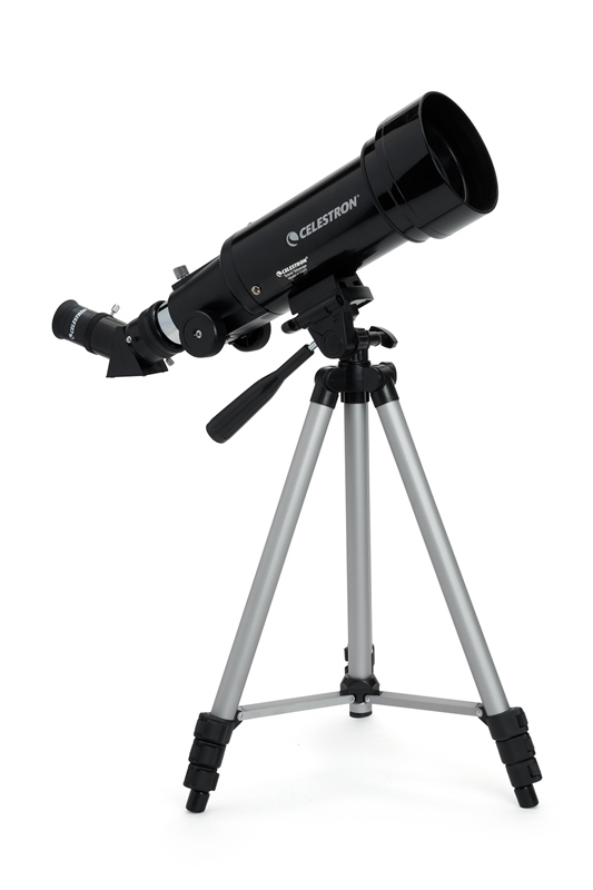 Travel_Scope_70-1