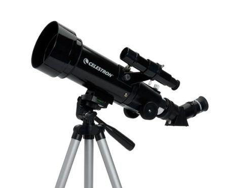 Travel_Scope_70