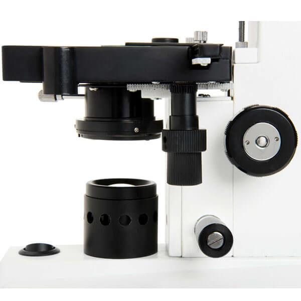 Celestron LABS CM2000CF, микроскопF