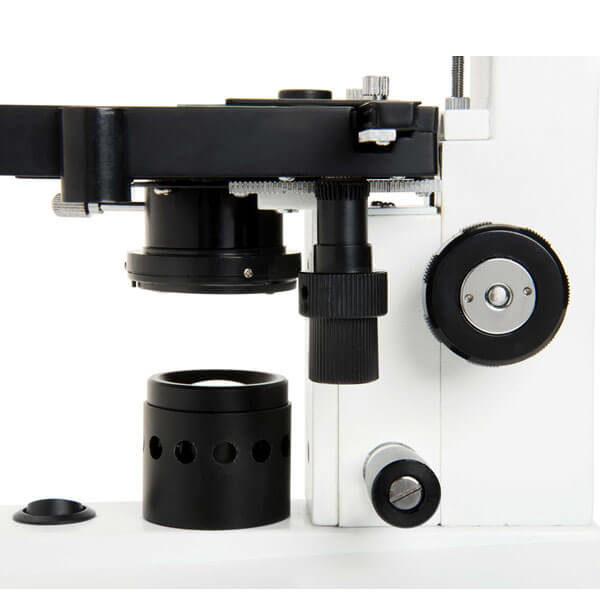 Celestron LABS CB2000CF, микроскоп