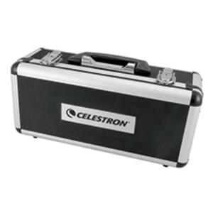 Зрительная труба Celestron UpClose 50-45