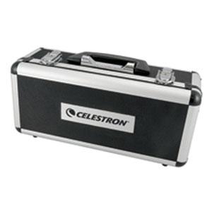 Зрительная труба Celestron UpClose 60-45