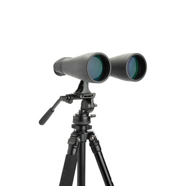 Бинокль астрономический Celestron SkyMaster 25x70