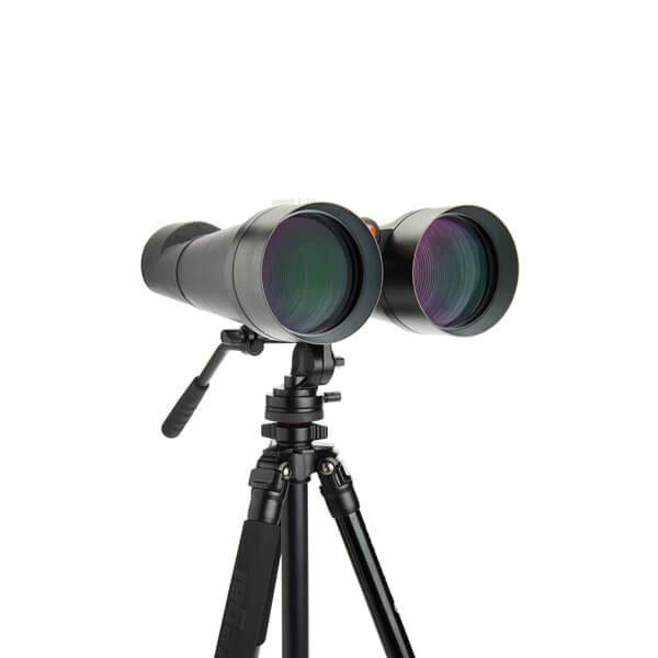 Бинокль астрономический Celestron SkyMaster 25x100