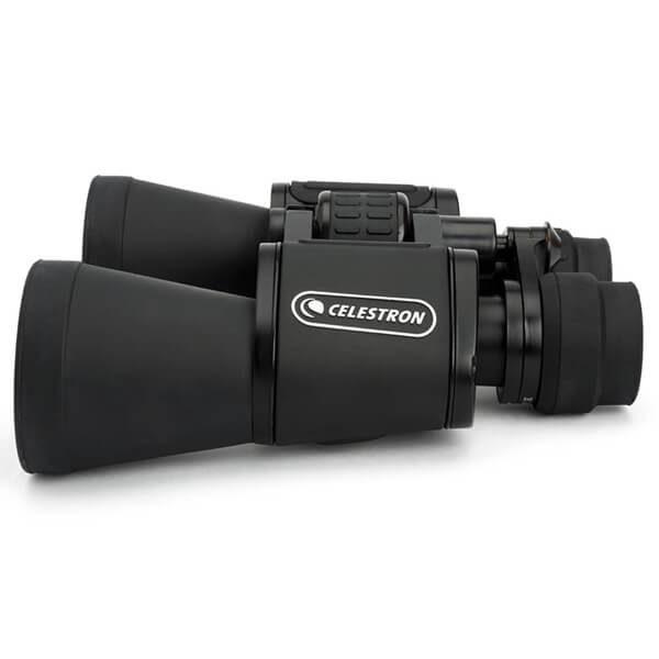 Бинокль Celestron UpClose G2 10-30x50 Zoom