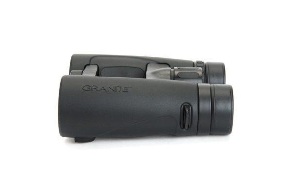 Бинокль Celestron Granite 8x42 ED