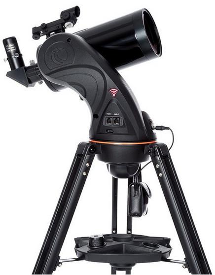 astrofi102_3