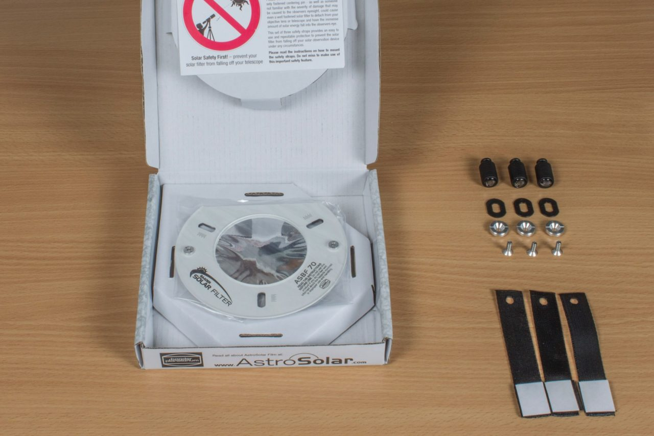 asbf-astrosolar-binocular-filter-od-50-50mm-100mm-ce5[1]