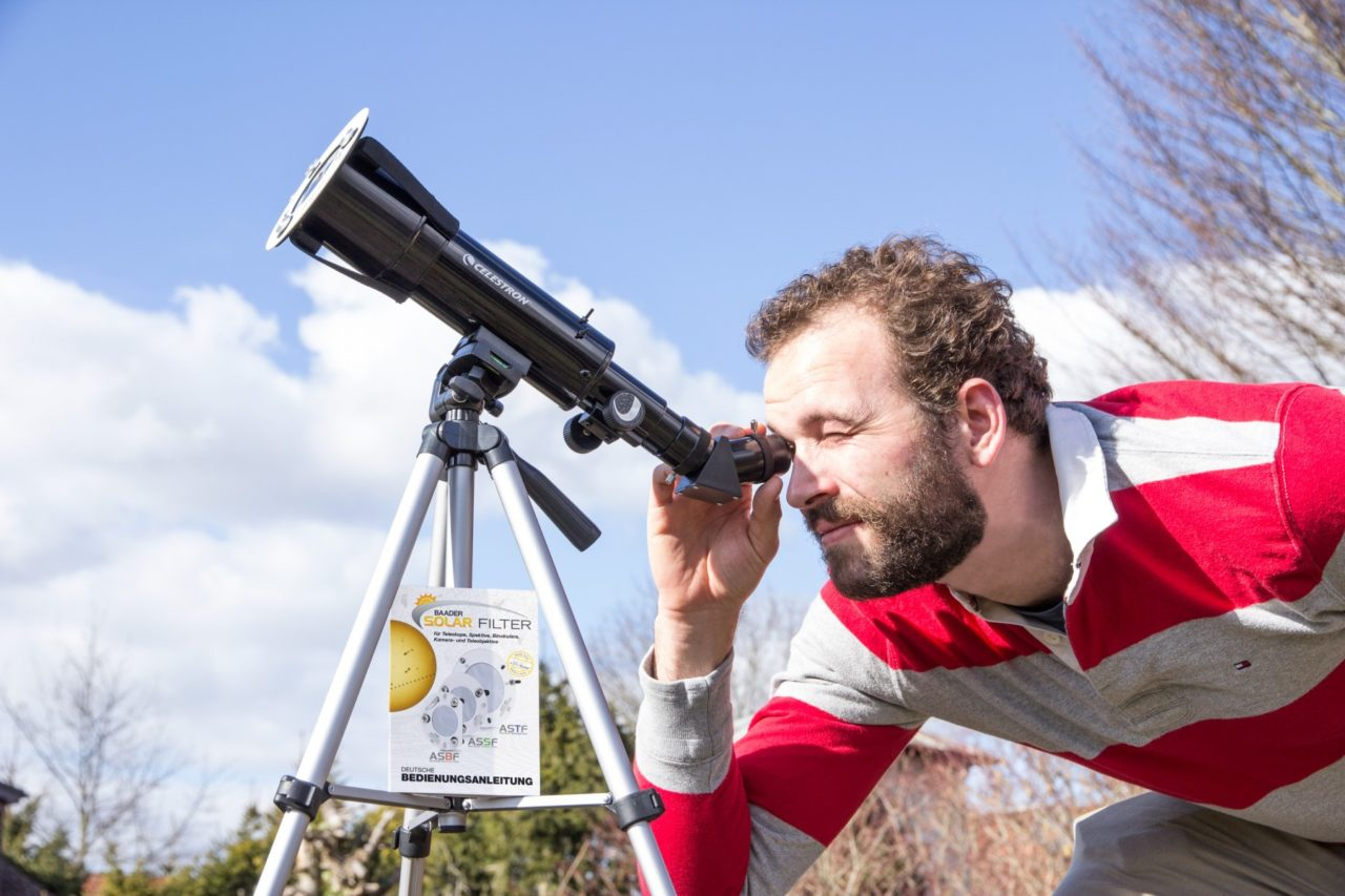 assf-astrosolar-spotting-scope-filter-od-50-50mm-150mm-599[1]