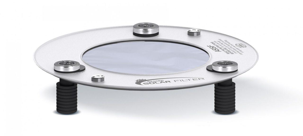 assf-astrosolar-spotting-scope-filter-od-50-50mm-150mm-5e4[1]