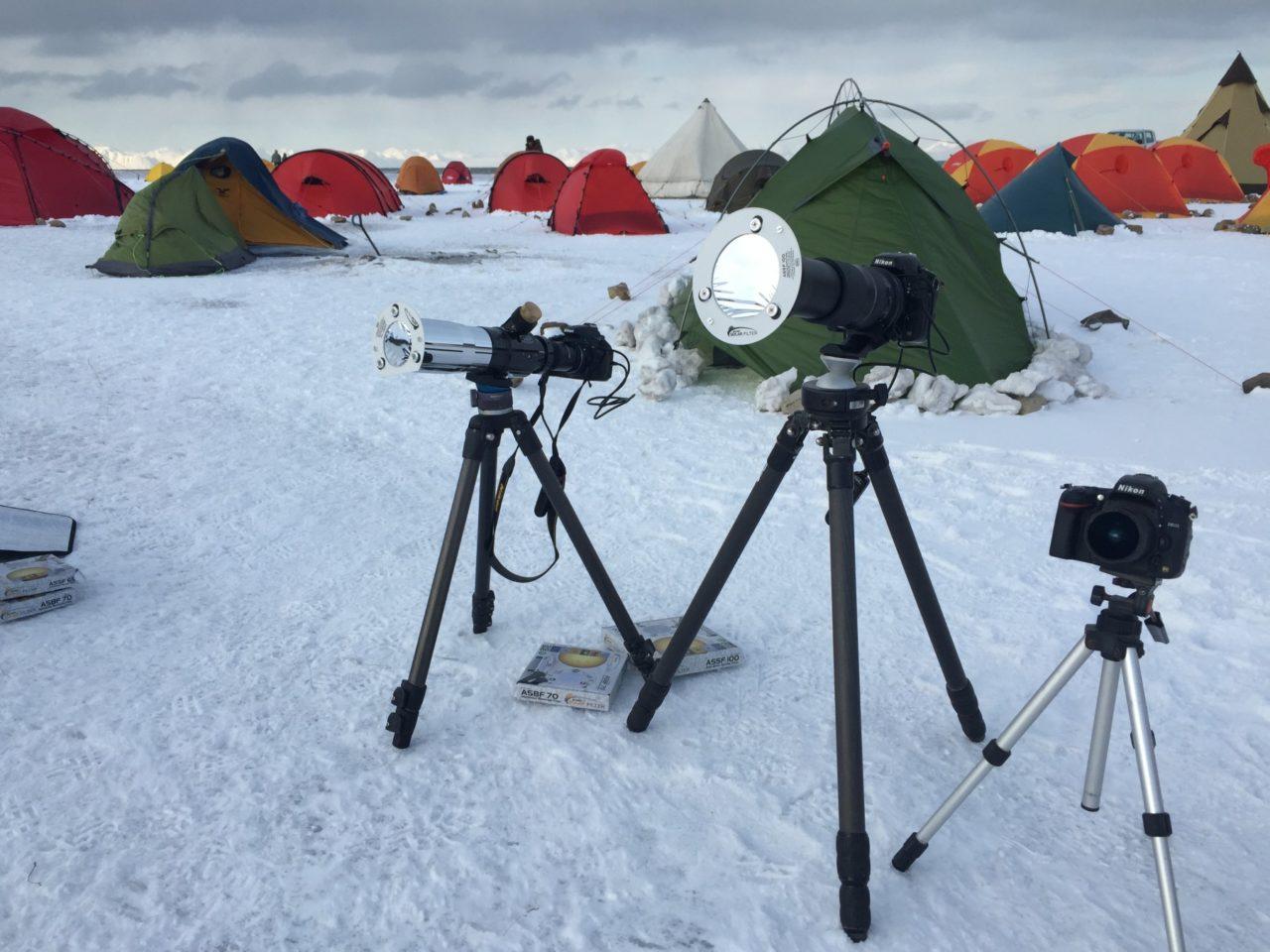 assf-astrosolar-spotting-scope-filter-od-50-50mm-150mm-cdb[1]
