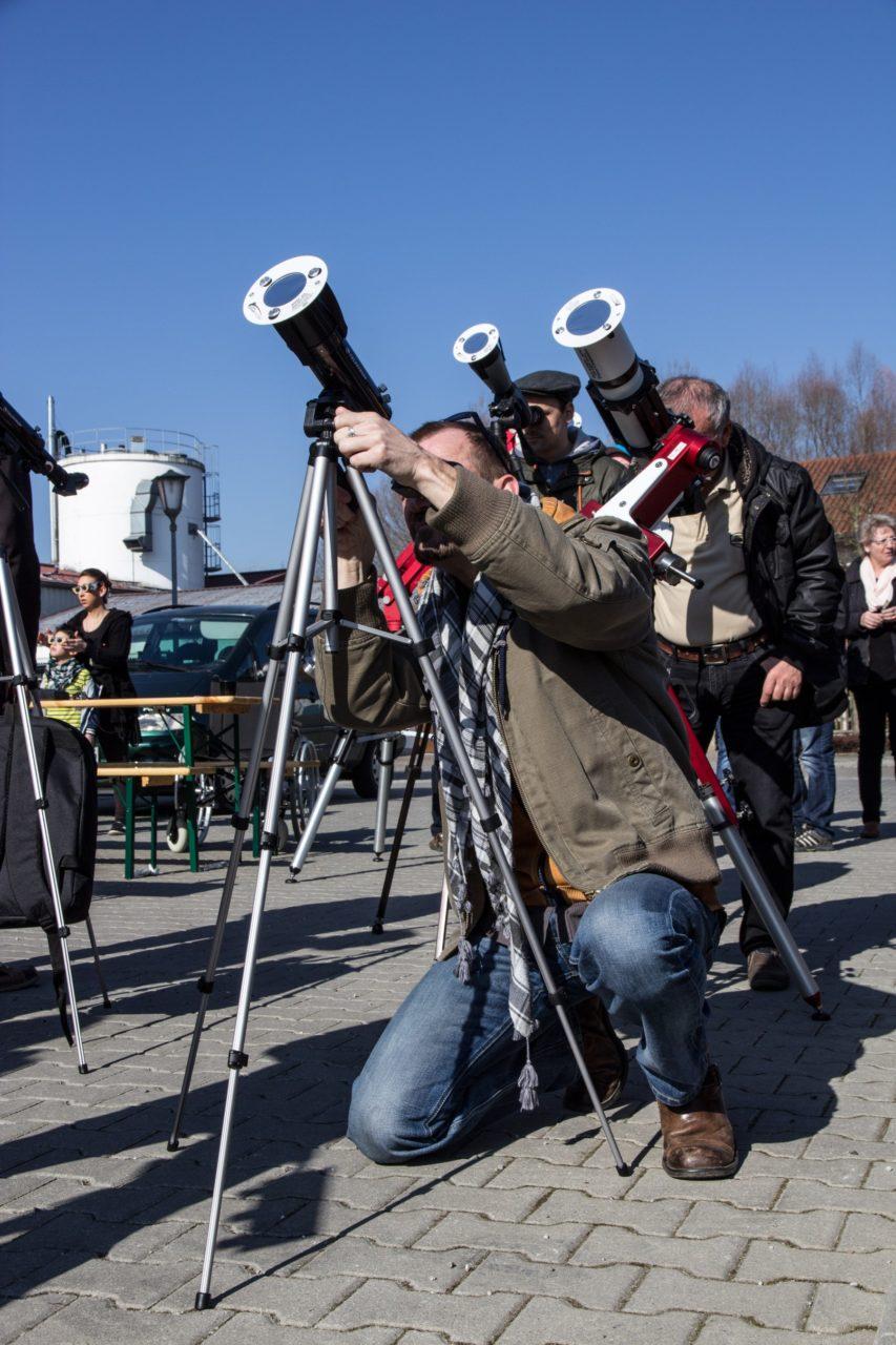 astf-astrosolar-telescope-filter-od-50-80mm-280mm-384[1]