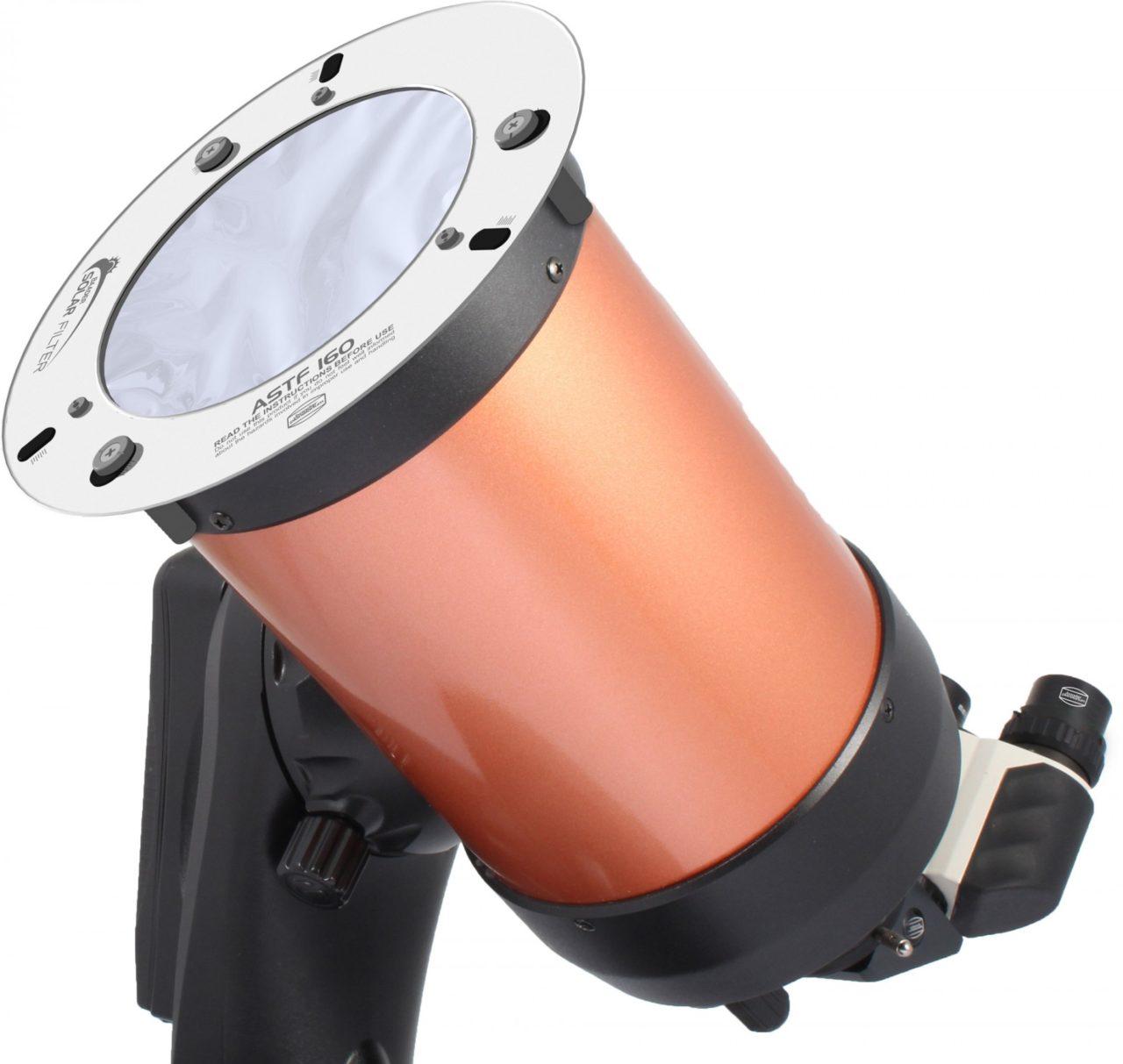astf-astrosolar-telescope-filter-od-50-80mm-280mm-528[1]