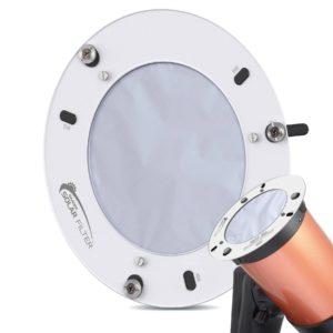 Cолнечный фильтр для телескопа Baader ASTF (80-280 мм)