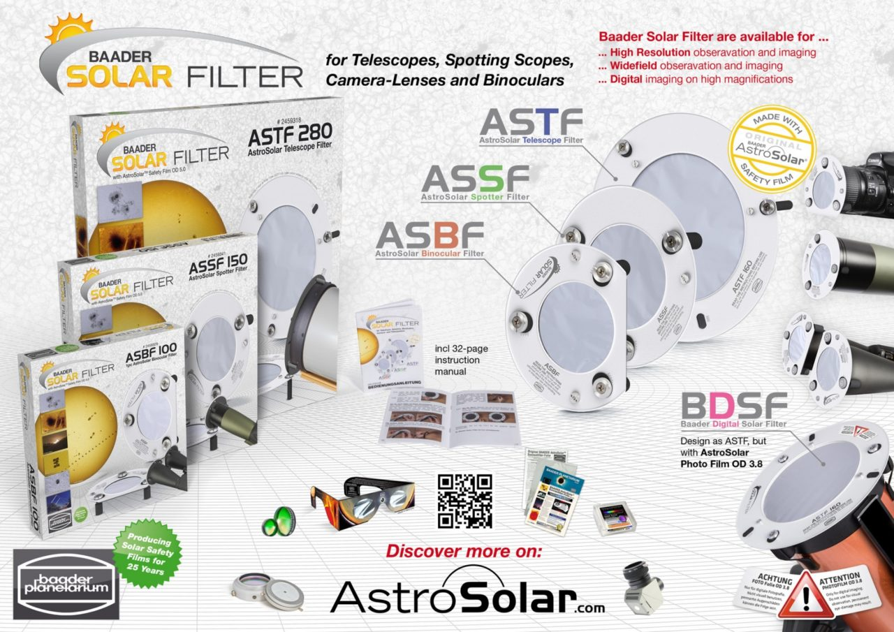 astf-astrosolar-telescope-filter-od-50-80mm-280mm-adb[1]