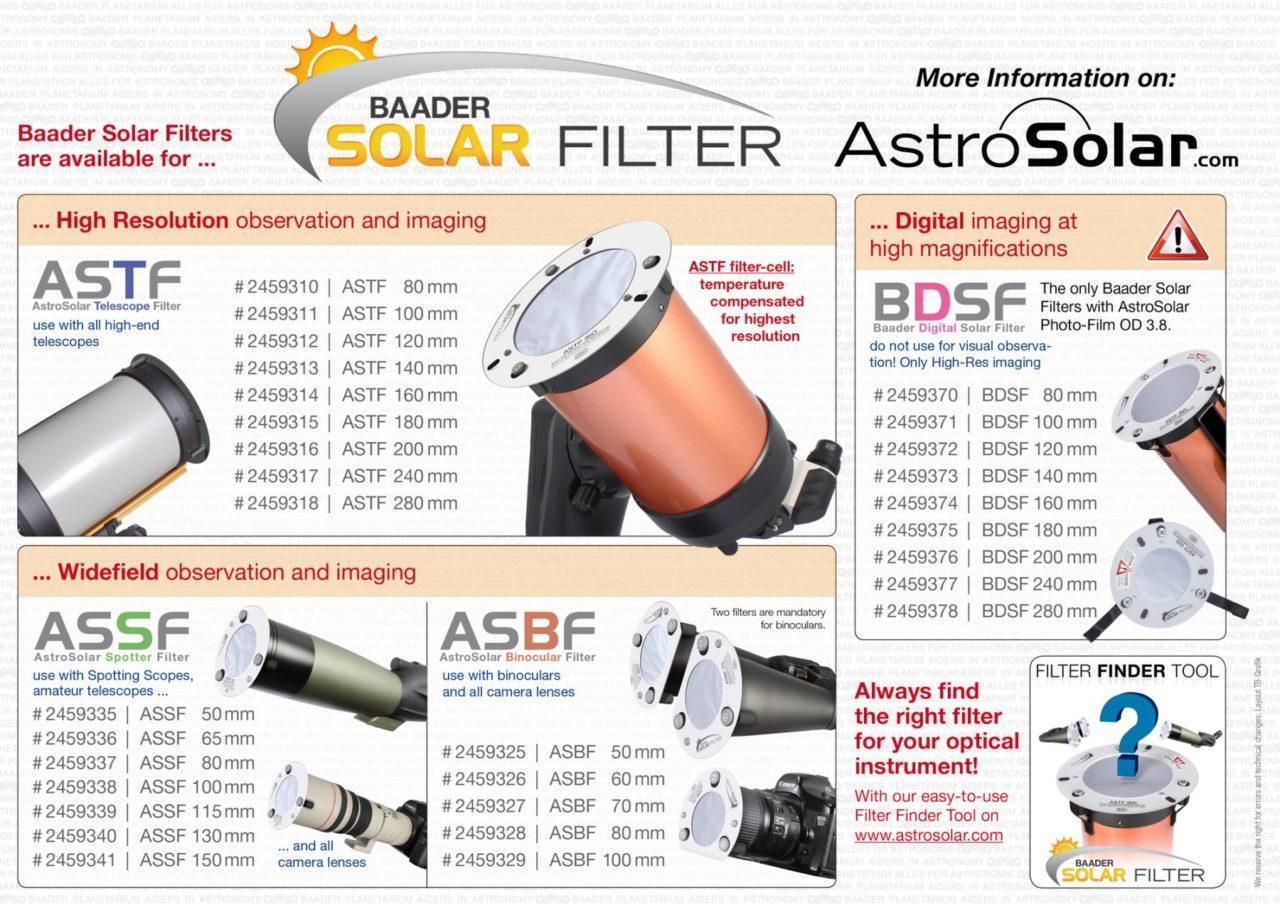 astf-astrosolar-telescope-filter-od-50-80mm-280mm-d73[1]