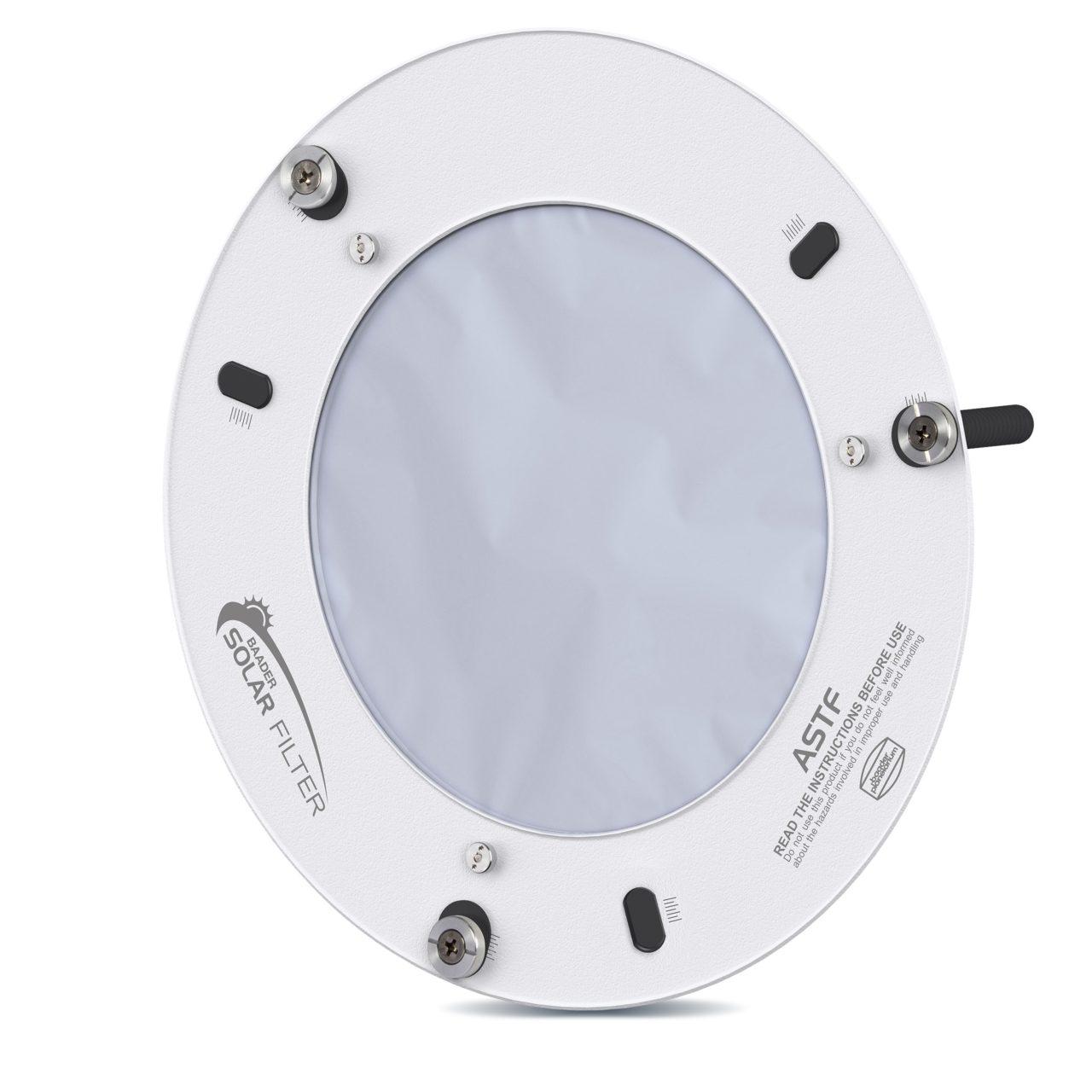 astf-astrosolar-telescope-filter-od-50-80mm-280mm-e8d[1]