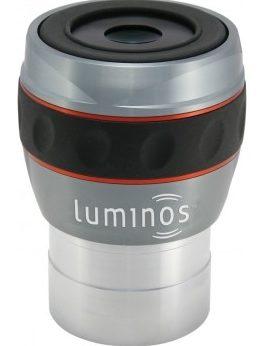 """Окуляр Celestron Luminos 19 мм, 2"""""""