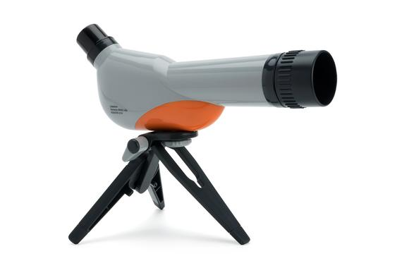 2 - 44112_30mm_tabletop_spotting_scope_2_570x380