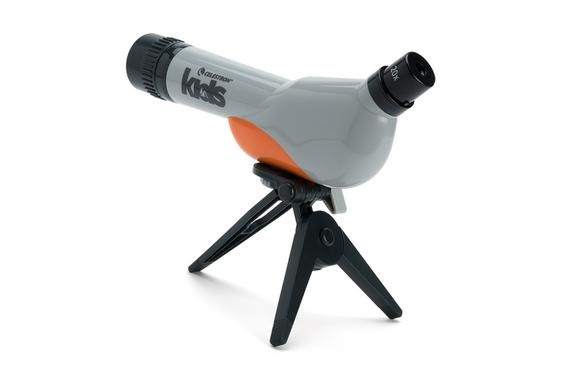 3 – 44112_30mm_tabletop_spotting_scope_3_570x380