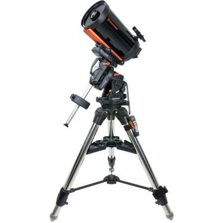 Телескоп Celestron CGX-L 925 SCT