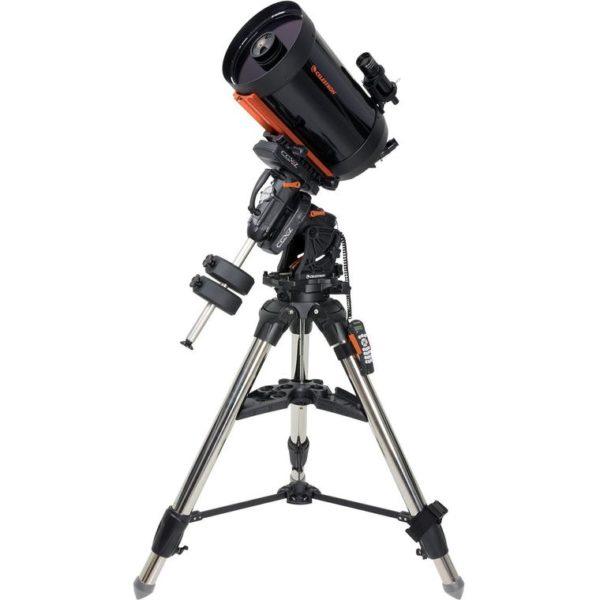 Телескоп Celestron CGX-L 1100 SCT