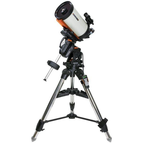 Телескоп Celestron CGX-L 925 EdgeHD