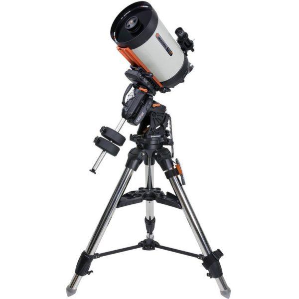 Телескоп Celestron CGX-L 1100 EdgeHD