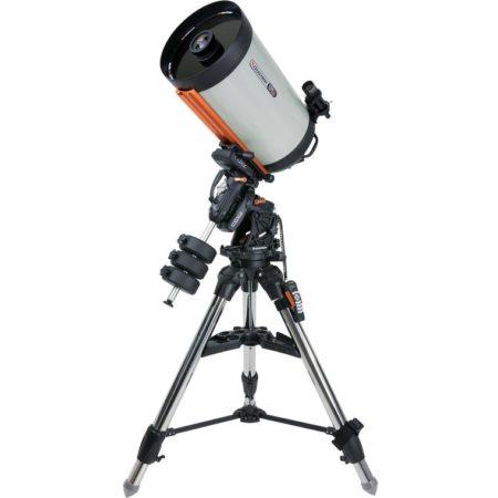 Телескоп Celestron CGX-L 1400 EdgeHD