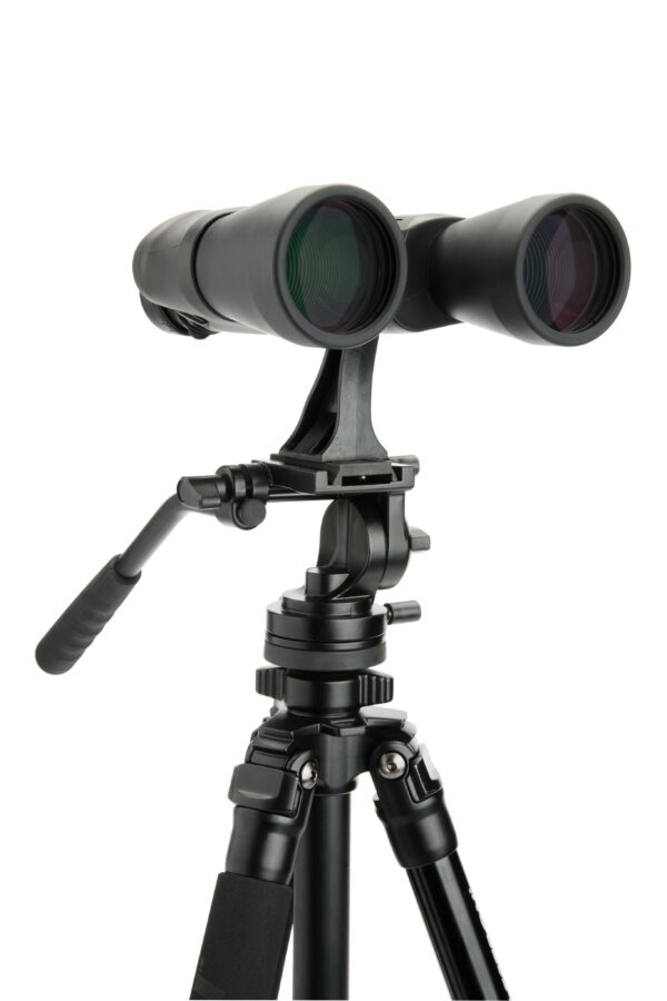 Бинокль Celestron SkyMaster DX 8x56