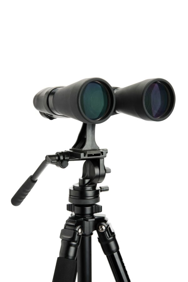 SkyMaster DX 9x63 бинокль
