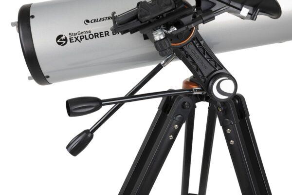 StarSense Explorer DX 130AZ телескоп