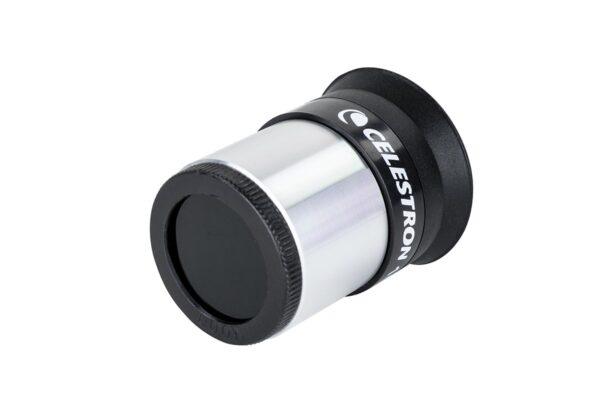 Телескоп Celestron Travel Scope 70 DX