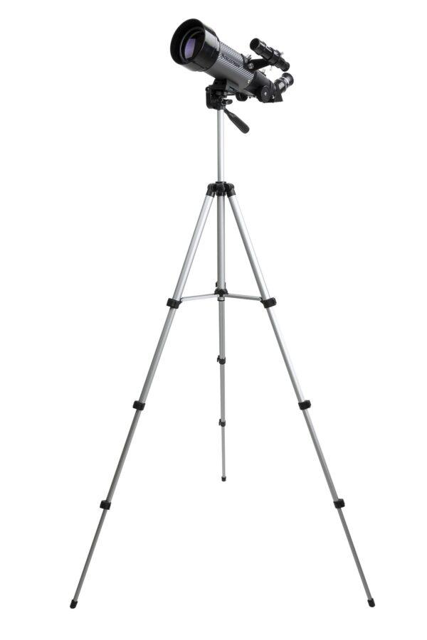 Телескоп Celestron Travel Scope 70 DX (с адаптером для смартфона)