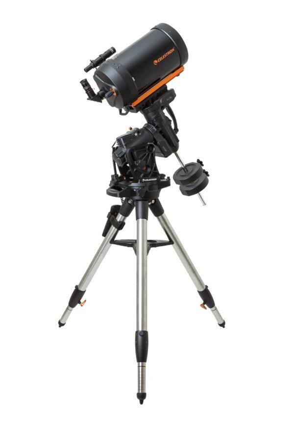 Телескоп CGX 800 SCT